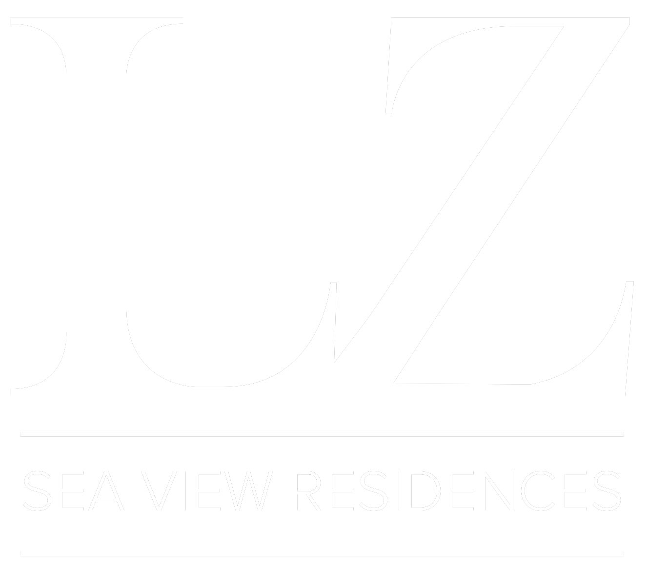 LZ Sea View Residences